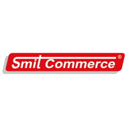 Smit commerce d.o.o.