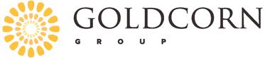 Goldcorn group d.o.o.